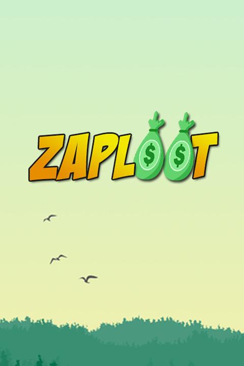 Zaploot