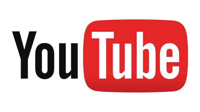YouTube Update Brings a New Filter, Search Improvements