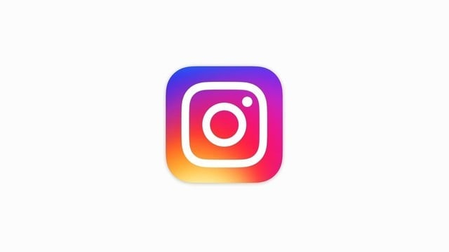 Live Photos Support in Instagram for iOS Now Available