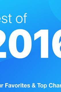 Apple's Best Apps of 2016 for Apple Watch are Field Day and MySwimPro